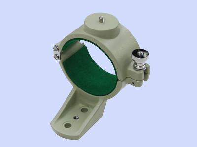 タカハシ 鏡筒バンド80S(KA20420)
