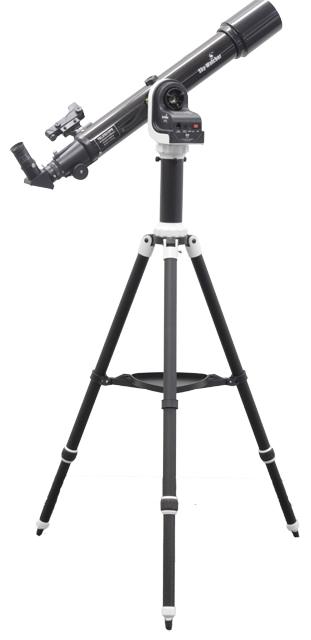 Sky Watcher AZ-GTe 70SS