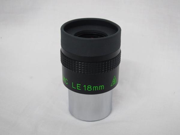 タカハシ LE18mm(31.7)