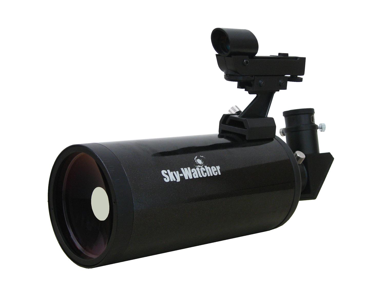 SkyWatcher MAK90G(ドブテイルバー横付) マクストフカセグレン鏡筒