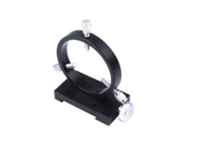 【NC0057B】Northern Cross ファインダー/ガイド鏡 支持リング+マウントベースセット (137mm径)