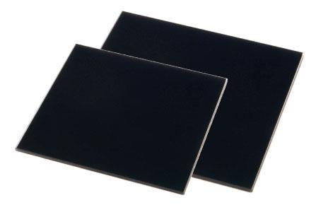 ケンコートキナー PRO ND100000(角型) フィルター