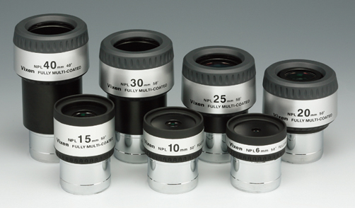 NPL4mm~40mm