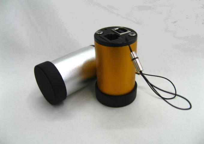 CMOSカメラ QHY5L-IIM