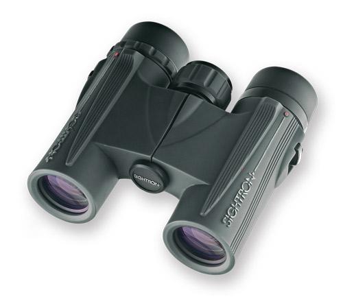 SIGHTRON双眼鏡 SI 825