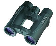 SIGHTRON双眼鏡 SIIBL832