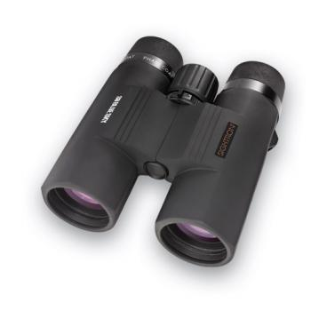 Sightron SII 8x42RA双眼鏡