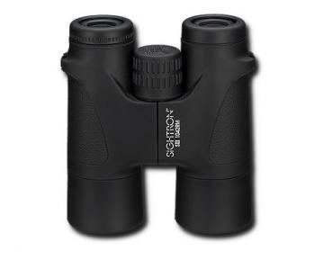 Sightron SIII 10x42RM双眼鏡