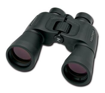 Sightron SII WP7x50RA双眼鏡
