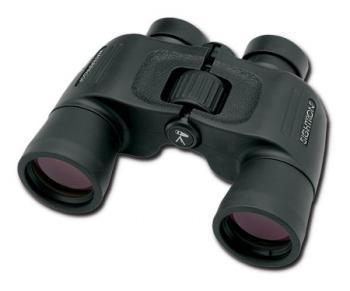 Sightron SII WP8x42RA双眼鏡