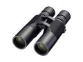 Nikon WX 10x50 IF 双眼鏡