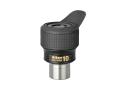 Nikon NAV-10SW 天体用アイピース