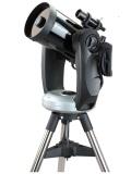 セレストロン CPC800GPS 天体望遠鏡