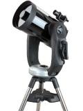 セレストロン CPC925GPS 天体望遠鏡
