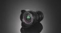 LAOWA  12mm F2.8 Zero-D【フルサイズ超広角レンズ!歪み無し!】