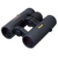 Vixen 双眼鏡 フォレスタII HR10×32WP