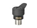 Nikon NAV-14SW 天体用アイピース
