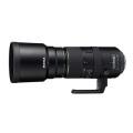 HD PENTAX-D FA150-450mmF4.5-5.6ED DC AW