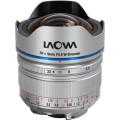 ▼令和2年8月7日発売▼LAOWA 9mm F5.6 W-Dreamer SV ライカMマウント【サイトロンジャパン限定カラーモデル】