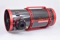 SHARPSTAR 20032PNT 鏡筒