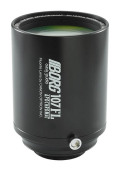 BORG 107FL対物レンズ【2107】
