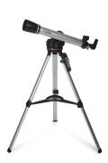 セレストロン 自動導入天体望遠鏡 60LCM