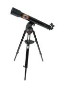 セレストロン WiFi天体望遠鏡 COSMOS 90GT