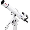 ビクセン SXD2・PFL-ED103S SXD2PFL赤道儀 ED103S鏡筒セット