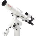 ビクセン SXD2・PFL-AX103S-S SXD2PFL AX103S鏡筒セット