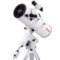 ビクセン SXD2・PFL-R200SS-S  SXD2PFL赤道儀 R200SS鏡筒セット