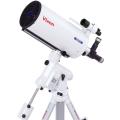 ビクセン SXP・PFL-VC200L  SXP・PFL赤道儀 VC200L鏡筒セット
