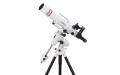 ビクセン AP SD81S鏡筒セット