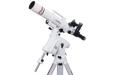 ビクセン SX2赤道儀-SD81S鏡筒セット ※6/15発売