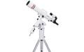 ビクセン SX2赤道儀-SD103S鏡筒 ※6/15発売