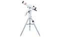 ビクセン SXD2・PFL赤道儀-SD103S鏡筒 ※6/15発売