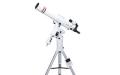 ビクセン SXD2・PFL赤道儀-SD115S鏡筒