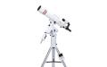 ビクセン SXP・PFL赤道儀-SD103S鏡筒 ※6/15発売
