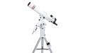 ビクセン SXP・PFL赤道儀-SD115S鏡筒 ※6/15発売
