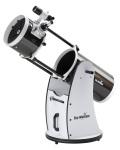 Sky Watcher ドブソニアン望遠鏡 DOB10(S)