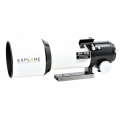 Explore Scientific  ED80鏡筒