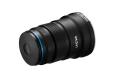 【新製品、予約受付開始】LAOWA 25mmF2.8 2.5-5X ULTRA MACRO