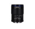 LAOWA 50mm F2.8 2× ULTRAMACRO APO