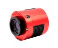 ZWO ASI533MC Pro 1型冷却CMOSカメラ