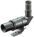 BORG 【6138】36ED天体鏡筒セット