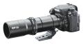BORG 【6256】55FL望遠レンズセットII ※2017年4月27日新発売!