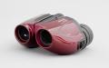 サイトロン SAFARI 5X20 コンパクト双眼鏡