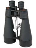 【アウトレット品処分!】SkyMaster 20x80 大口径双眼鏡