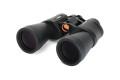 ※箱つぶれアウトレット品 Celestron SKYMASTER DX 8X56 BINOCULAR 双眼鏡