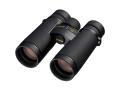 Nikon MONARCH HG 8x42 双眼鏡