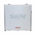 ビクセン SXP2赤道儀ケース